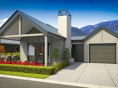 Gibbston Beauty at 46 Homeward Bound Drive – $705,000*