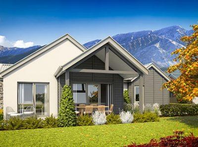 Kawarau Villa just $699,000* – 4 Homeward Bound Drive