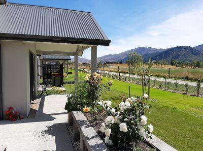 Beautiful Views at 59 Homeward Bound Drive – $850,500*