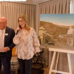 Social Hub Opens at Arrowtown Lifestyle Retirement Village